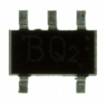 AN80L48RMS外观图
