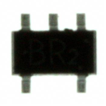 AN80L49RMS外观图