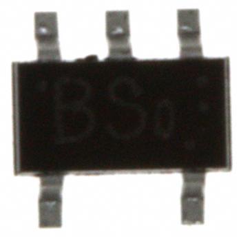 AN80L50RMS外观图
