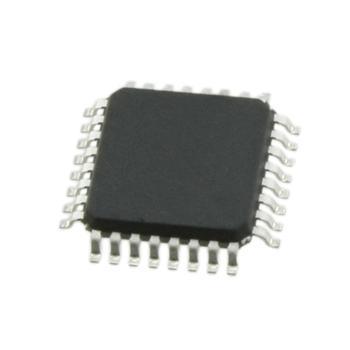 C8051F541-IQ外观图