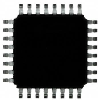 C8051F507-IQ外观图