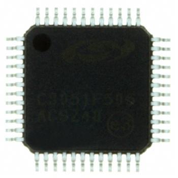 C8051F505-IQ外观图
