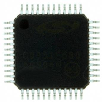 C8051F580-IQ外观图