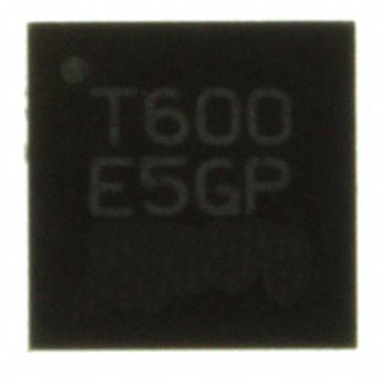 C8051T600-GM外观图