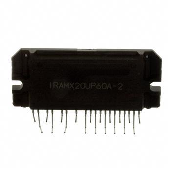 IRAMX20UP60A-2外观图