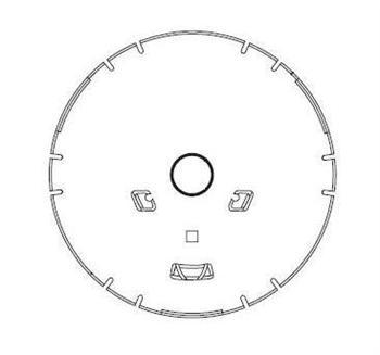 101-115-6110-EV外观图