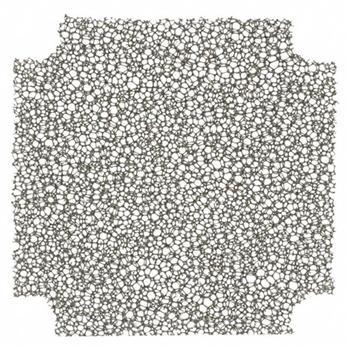 09150-M/30外观图