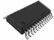 PCM1730E/2K外观图