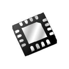 PIC16F610-I/ML外觀圖
