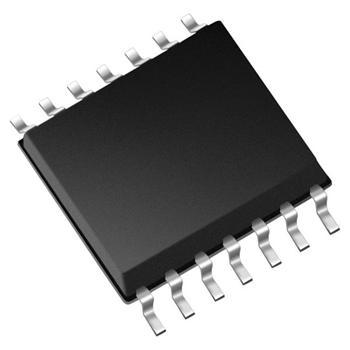 MCP3204-CI/ST外观图