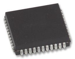 PC16550DV外观图