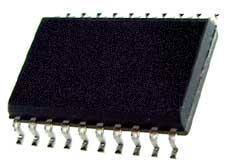 MC100EL39DW外观图