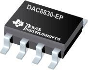 DAC8830MCDEP外观图