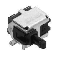 SPPB640201外观图
