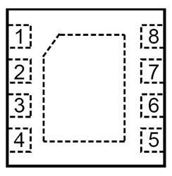 CAT660EZD8外观图