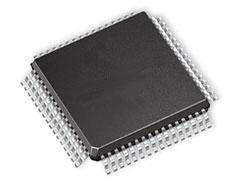 DSPIC33FJ128MC706-I/PT外观图