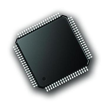 PIC18LF8621-I/PT外觀圖