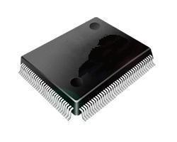 供应STM32F103VGT6半导体,STMicroelectronics品牌半导体STM32F103VGT6 原装现货