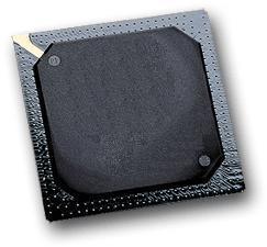 MPC563CZP40外观图