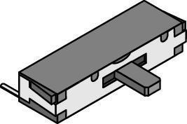 103-5034-EV外观图