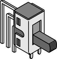 103-5009-EV外观图