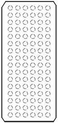 74SSTU32864CZKER-J外观图