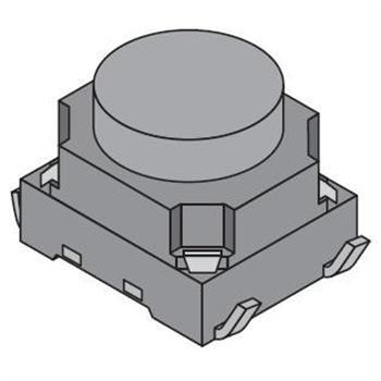 101-L613S-EV外观图