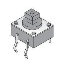 101-TS6211T2602AC-EV外观图
