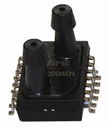 NPA-700B-005D外觀圖
