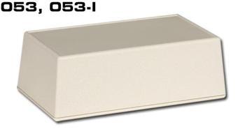 053-B外观图