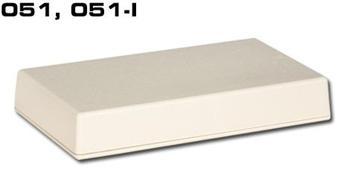 051-G外观图