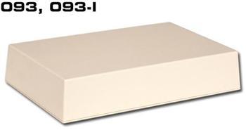 093-G外观图
