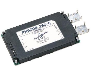 PH300S48-48外观图