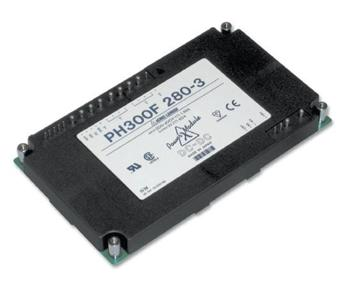 PH300F280-2外观图