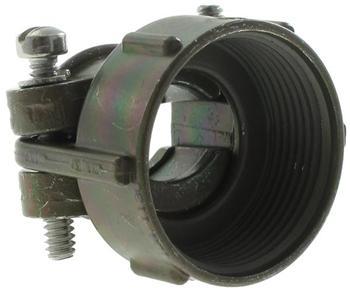 MS3057-10A外观图