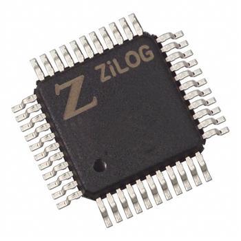 Z84C0008FEC外观图