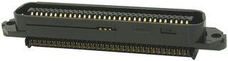 552285-1特低价供应TE CONNECTIVITY / AMP连接器,552285-1连接器,厂家直销 量大优惠