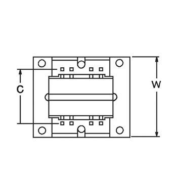 PL2.5-16-130B外观图