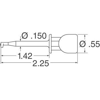 601W-36 R/B外观图