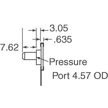 0.3 PSI-GF-HGRADE-MINI外观图