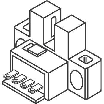 EE-SX671A外观图