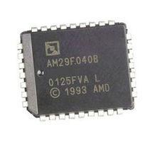 AM29F040B-120JD外观图