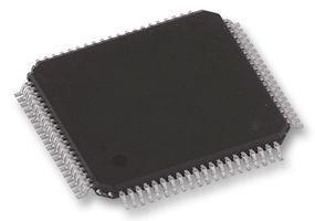 SC16C554BIB80外观图