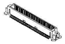 55091-1279外观图