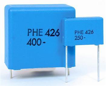 PHE450KK4330JR05外观图