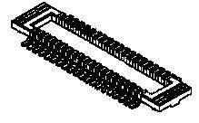 501594-4411外观图