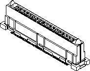 55952-1731外观图