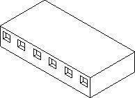 10-01-1164外观图