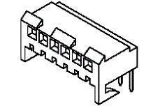 09-52-1106外观图