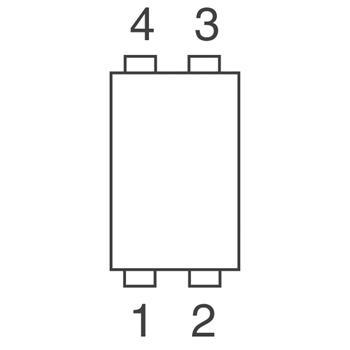 PS2701A-1-F3-A外观图